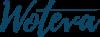 Woteva Logo