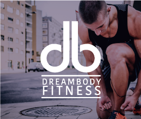 Dreambody Fitness