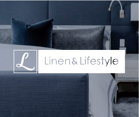 Linen & Lifestyle