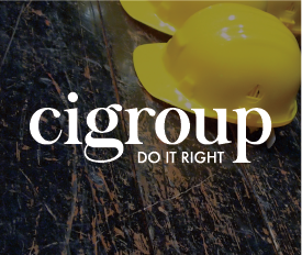 cigroup