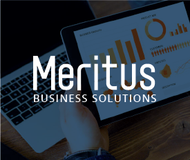 Meritus Business Solutions