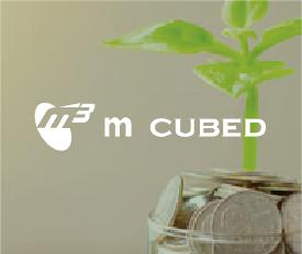 m3 m Cubed